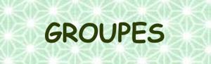 Accueil des groupes Restaurant Marais Poitevin